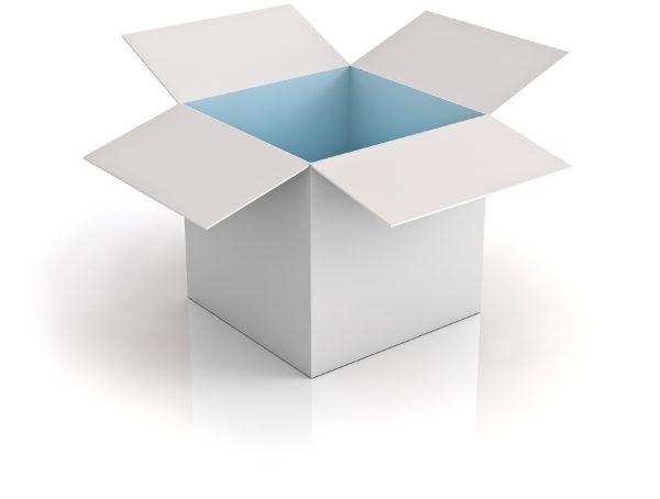 Fondbox