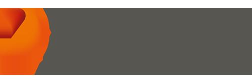 Die Dortmunder Logo