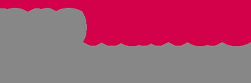 prokundo Logo